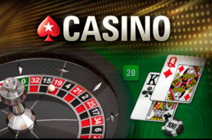 online gambling is among the list of best ways to play slots….