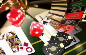 online casino is actually important towards gambler. this is a…