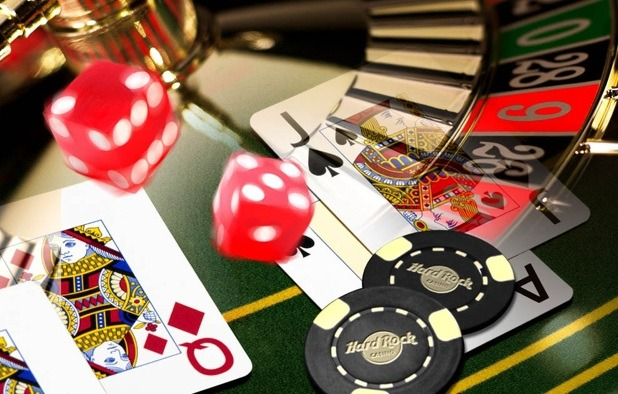 online-casino-is-actually-important-towards-gambler.-this-is-a…