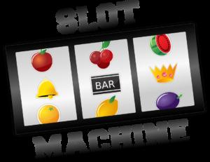 top online casino games